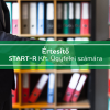Tájékoztató Alkuszi Állományátruházásról START-R Kft. Ügyfelei Számára