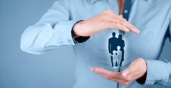 Élet-Baleset-Egészség biztosítás