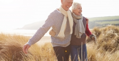 Nyugdíj megtakarítás
