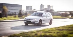 Kötelező gépjármű biztosítás